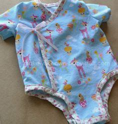 kimono onesie pattern dress your kid on pinterest free pattern baby pants