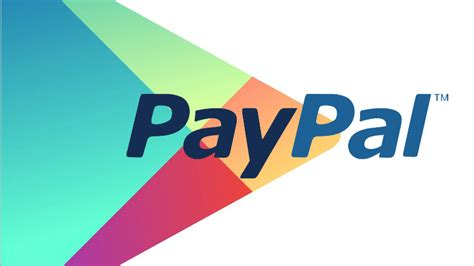 paypal for android configurar paypal para comprar aplicaciones en play tutorial android