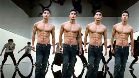 hot body korean boy band korean boys band super junior youtube