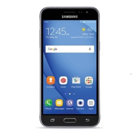 samsung galaxy express prime 2 full specifications
