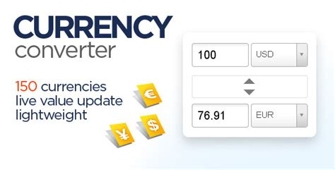 currency converter php currency converter script php scripts codecanyon