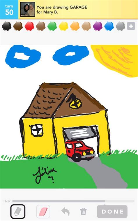 garage drawing garage drawings how to draw garage in draw something the best draw something drawings and