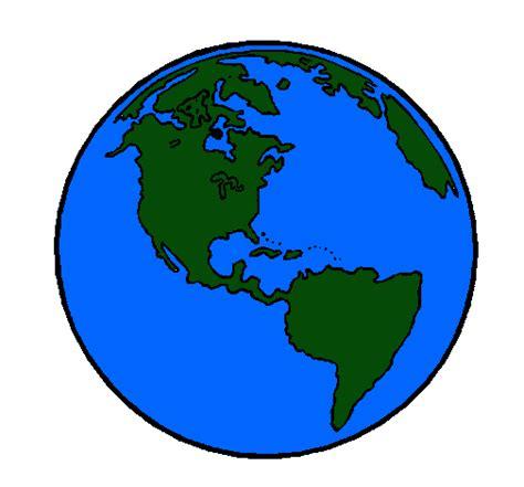 imagenes extraordinarias del planeta tierra dibujos del planeta tierra pintado imagui