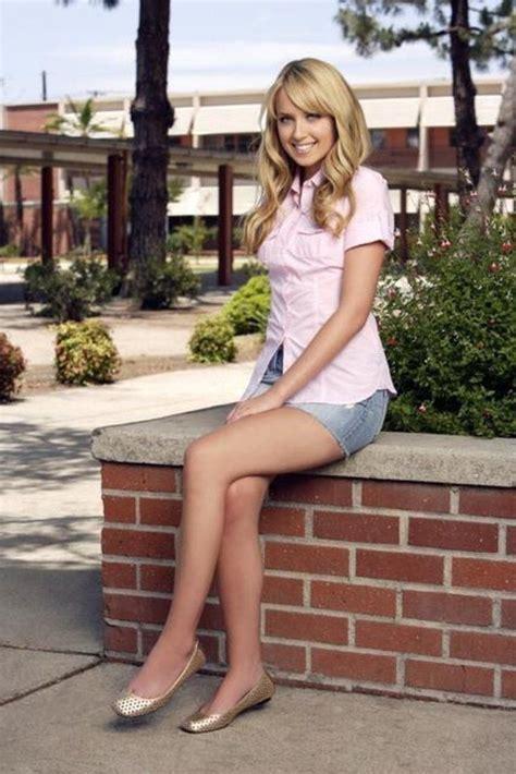 megan park actress hottest actress megan park pinterest hot actresses