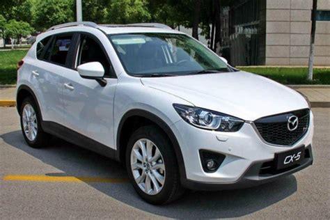 mazda auto sales mazda cx 5 china auto sales figures