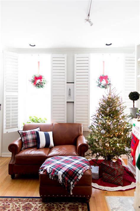 kohls home decor images of kohls christmas tree christmas at the kohl