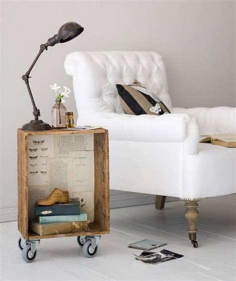 ideas for nightstands 30 creative nightstand ideas for home decoration hative