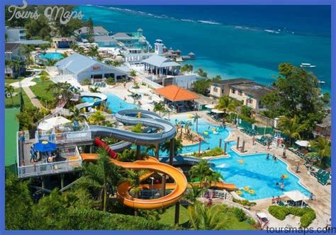 best all inclusive deal vacation deals all inclusive