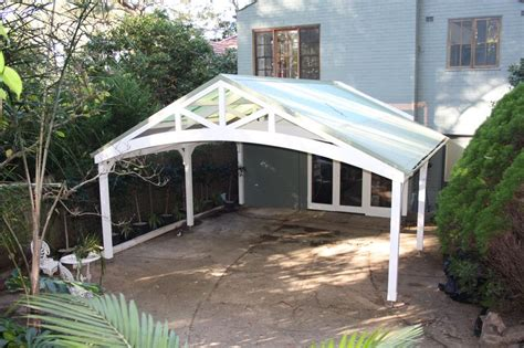 Cheap Carports For Sale 25 Best Ideas About Carport Patio On Carport