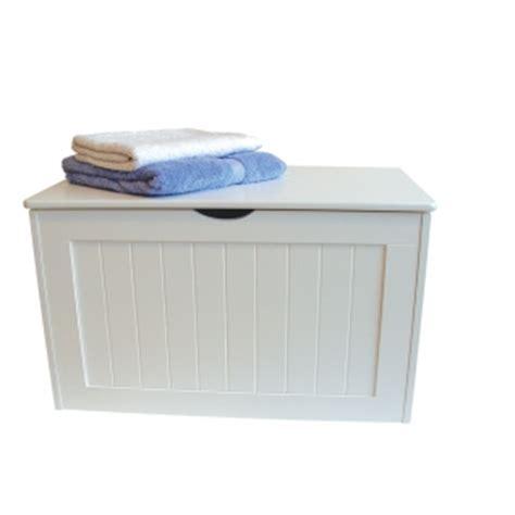 Bathroom Storage Ideas Roman At Home Essentials Magazine Storage Boxes For Bathroom