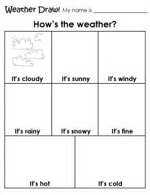 weather worksheet new 578 weather worksheet first grade