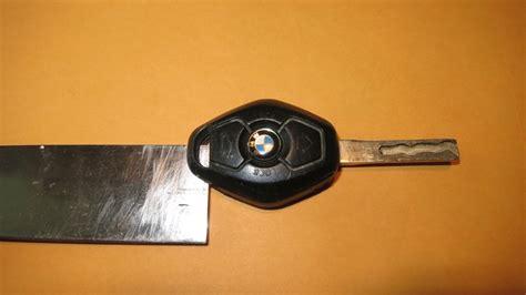 bmw e46 key fob battery bmw key battery bmw key fob images bmw wcs 1 battery