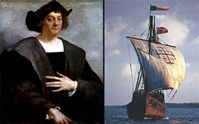Image result for Columbus