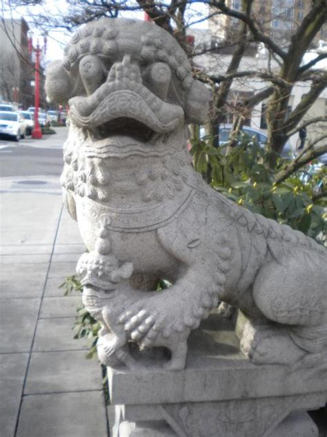 mahjong pugs lunch blogtown portland mercury