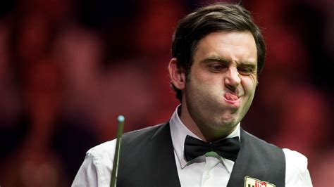 o sullivan ronnie o sullivan and running with win at european