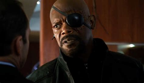 samuel l jackson marvel marvel s of tv teases cameos on agents of s