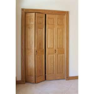 Closet Doors Bifold Bifold Closet Doors Model Door Styles
