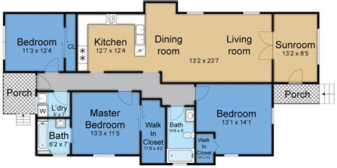 estate agents floor plans floor plans for real estate agents woxlicom luxamcc