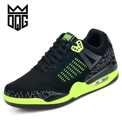 which sport shoes brand is the best japan sport shoes brand 28 images 10 best sports shoe