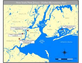 Map Of New York And New Jersey by New York District Gt Missions Gt Navigation Gt New York Amp New