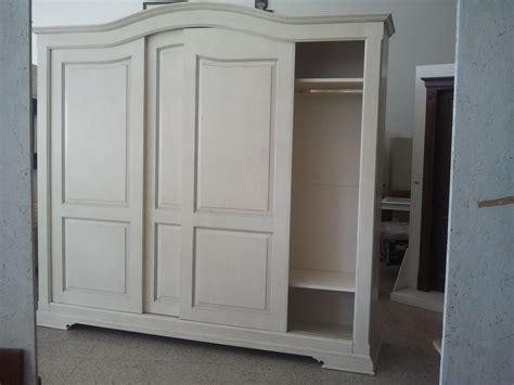 armadio misure armadio in stile provenzale armadio su misura legnoeoltre