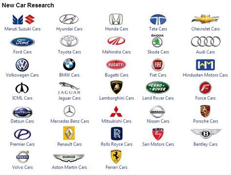 car models names in india gaadi a must visit platform before buying a car in