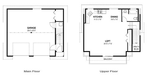 studio house plans house plans the merritt cedar homes