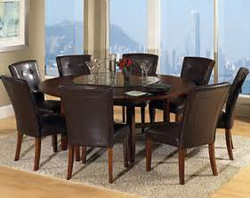 Round Dining Room Sets For 8 round dining room sets for 8 round dining room table sets for 8