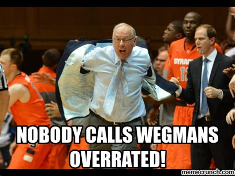 Jim Boeheim Memes - 15 hilariously accurate memes about new york