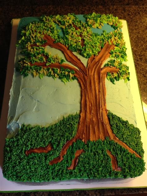 magic tree house 7 magic tree house cakecentral com
