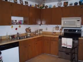kitchen remodel online