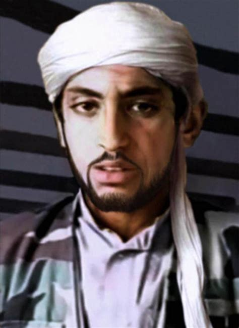 osama bin laden s son vows to avenge dad s death in