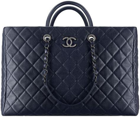Chanel New Season Bag 60313 chanel fall winter 2016 2017 pre collection season bags bag handbag purse bags and shoes