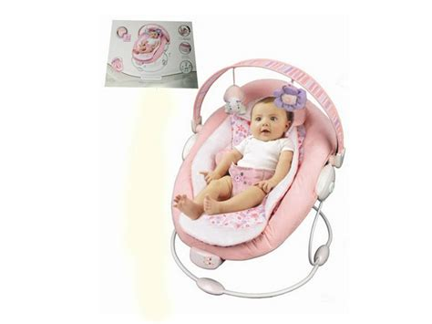 Are Bouncy Chairs For Babies by High Quality Baby Bouncer Vibrating Chair Baby Bouncer