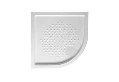 misure doccia angolare piatto doccia angolare