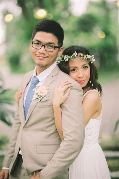 Wedding Attire Groom Philippines by Groom Wedding Attire Suit Tuxedo Philippines Wedding