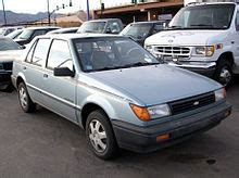 geo (automobile) wikipedia