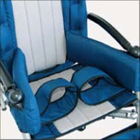 Stroller Klip by Clip Stroller Accessories