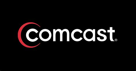 tv comcast comcast unveils a new tv service for 15 per month