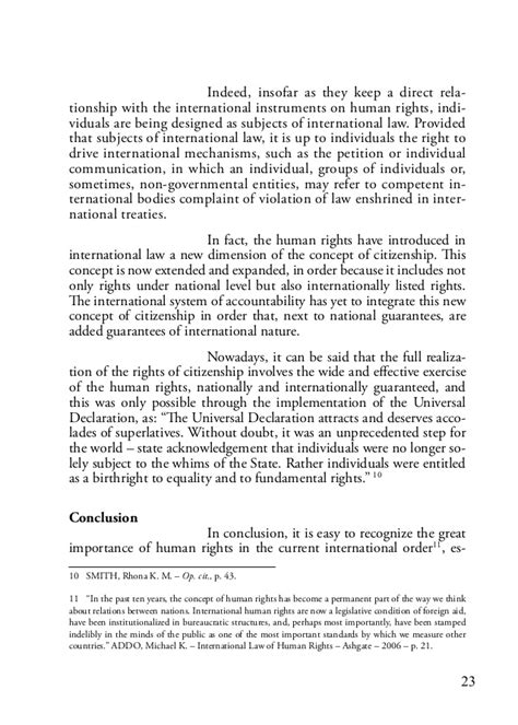 Cultural Relativism Essay by The Challenge Of Cultural Relativism Essay Challenge Of Cultural Relativism Essays