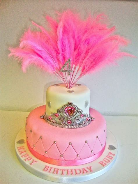 Cakeology: Birthday Cakes, Wedding Cakes, Novelty Cakes