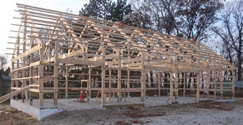 building new home design center forum building a pole barn need help building construction