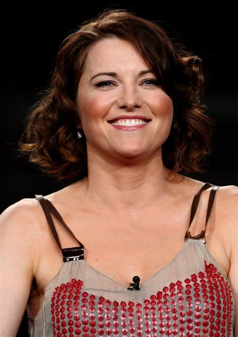 lucy lawless actress 19 best images about lucy lawless actress on pinterest