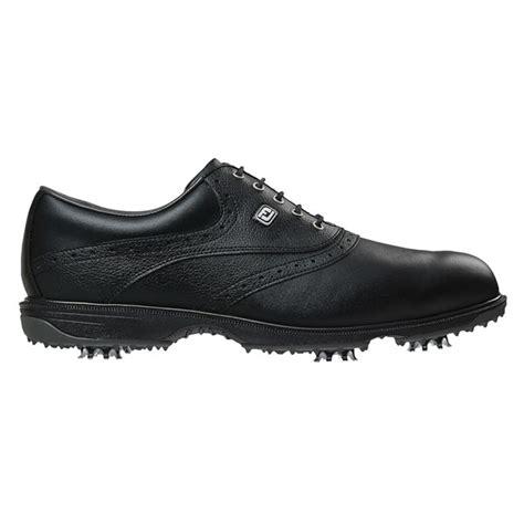 footjoy mens hydrolite golf shoes golfonline