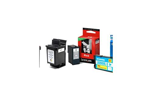 coupons lexmark ink