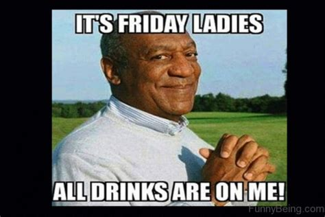 its friday meme happy friday funny images