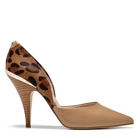 Sendal Fashion 16128 mimco unique bags accessories shoes for
