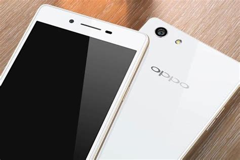 Dan Spesifikasi Hp Oppo Neo 7 perbandinga oppo neo 7 vs oppo r7 futureloka