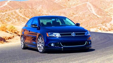 volkswagen jetta custom 2014 vw passat custom www imgkid com the image kid has it