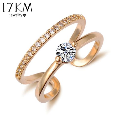 Gold Fashion Nersels Designer Trendy Gold Jewelry by Free Shipping Brand Designer White Gold Color